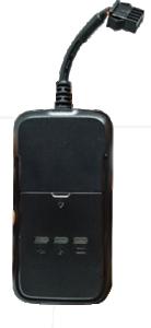 concox-jv200-gps-tracker