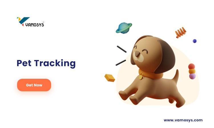 Pet-Tracking