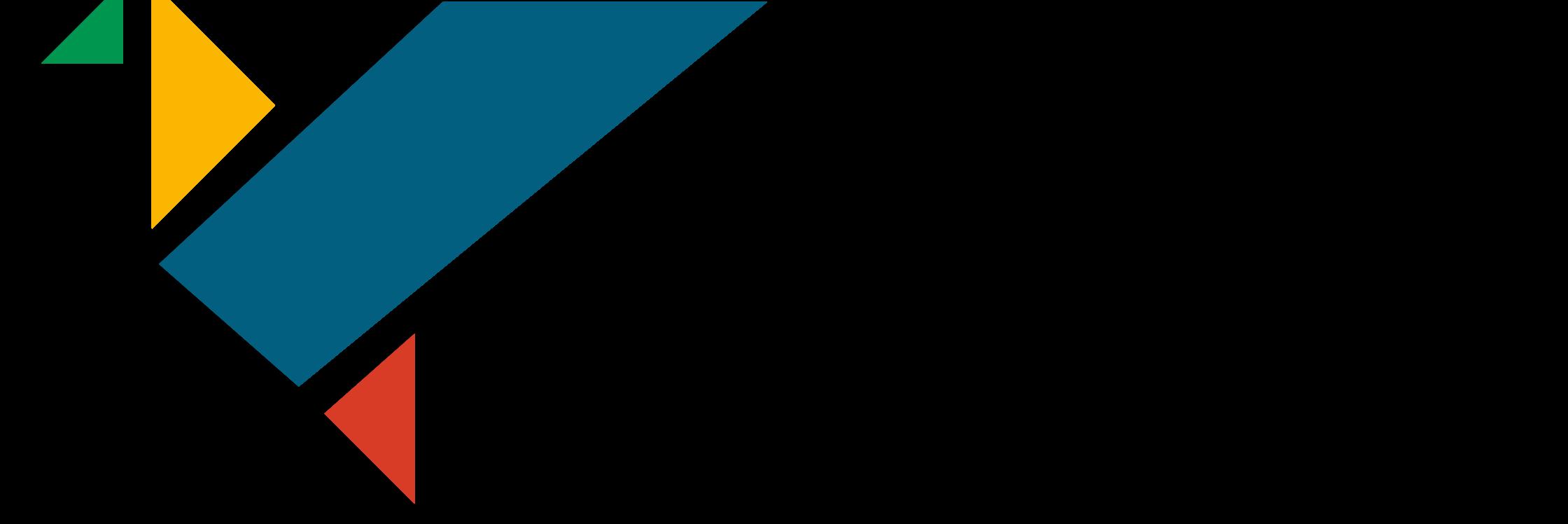 cropped vamosys logo
