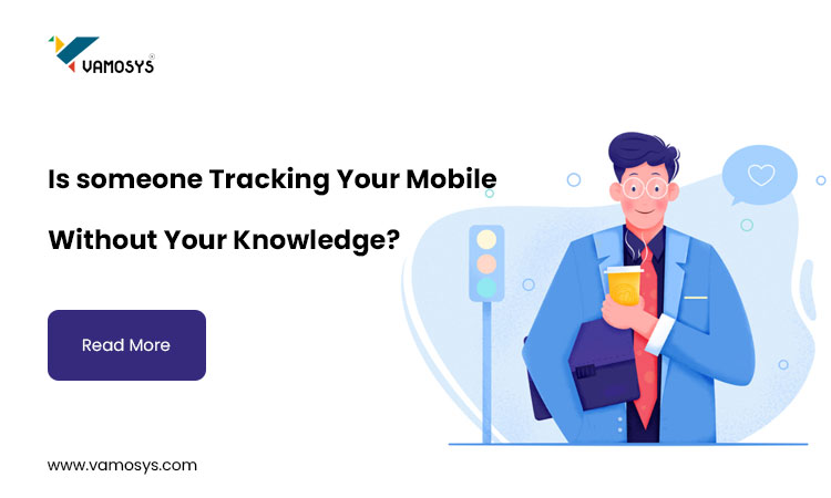 Is-someone-Tracking-Your-Mobile-Without-Your-Knowledge
