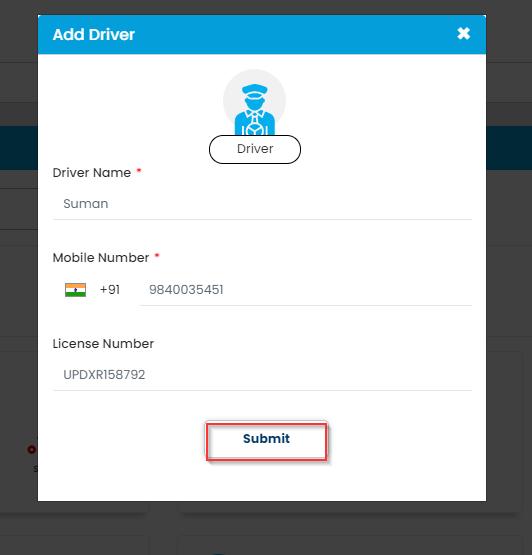 Add New Driver-3