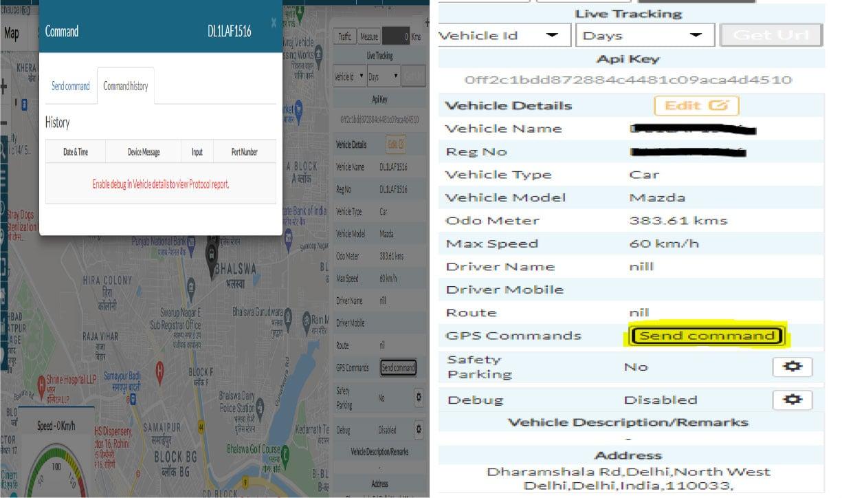 v5-devices-stops-sending-location-data-&-get-stuck.